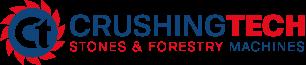 logo-crushingtech