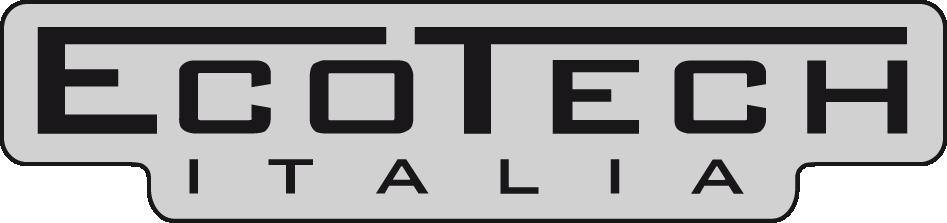 logo-ecotech-vettoriale1