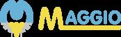 logo-maggio_header